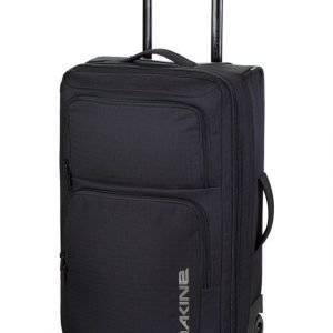 Dakine Carry On Roller 36L 36L Black