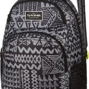 Dakine Central 26L Crosshatch