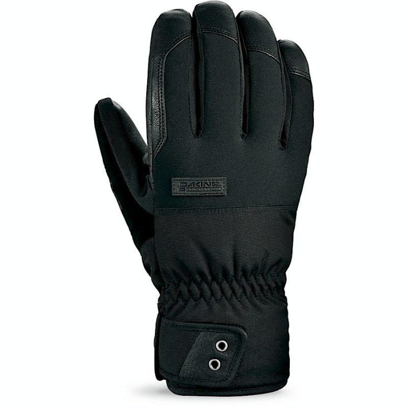 Dakine Charger Glove black