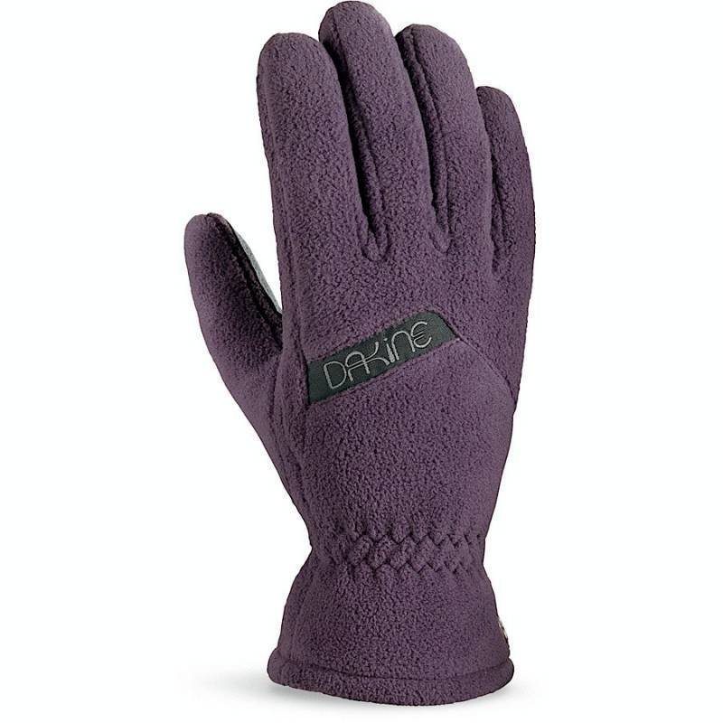 Dakine - Chevelle Glove girls mulberry