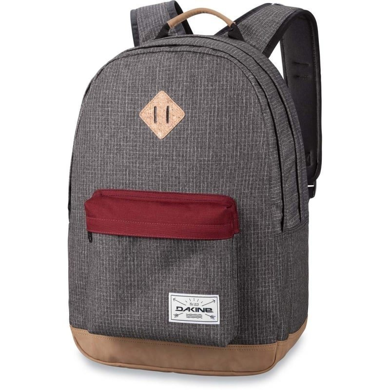 Dakine Detail 27L ONESIZE Williamette