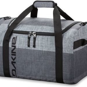 Dakine EQ Bag 31L Pewter