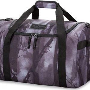 Dakine EQ Bag 31L Smolder