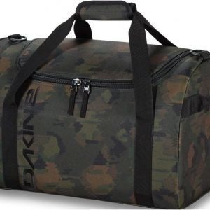 Dakine EQ Bag 31L marker camo