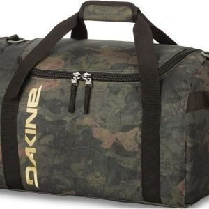 Dakine EQ Bag 31L peat camo