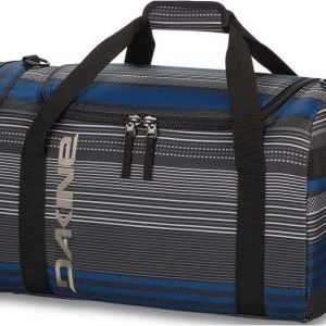 Dakine EQ Bag 31L skyway