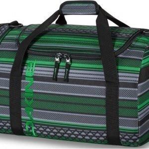 Dakine EQ Bag 31L verde