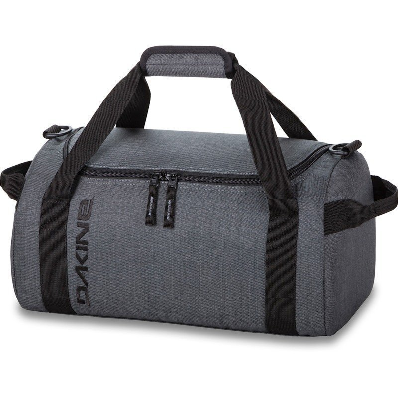 Dakine EQ Bag 51L 50 Carbon