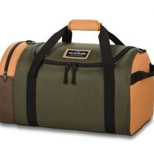 Dakine EQ Bag 51L Field