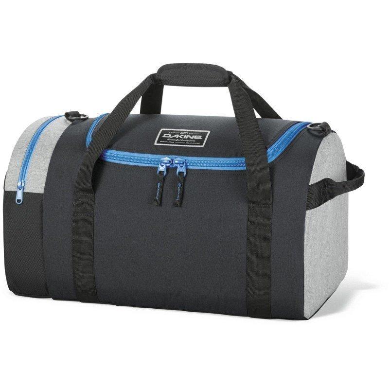 Dakine EQ Bag 51L OS TABOR