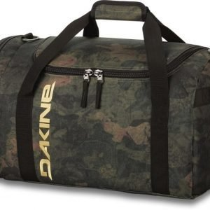 Dakine EQ Bag 51L Peatcamo