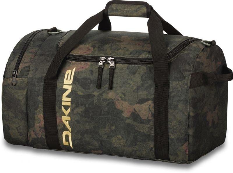 Dakine EQ Bag 51L Peatcamo