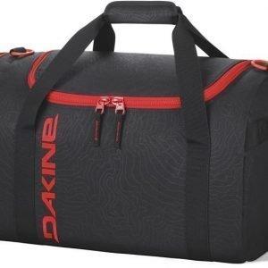 Dakine EQ Bag 51L Phoenix
