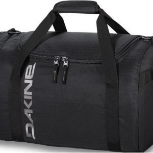 Dakine EQ Bag 51L black poly rip