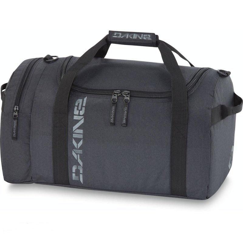 Dakine EQ Bag 51L musta