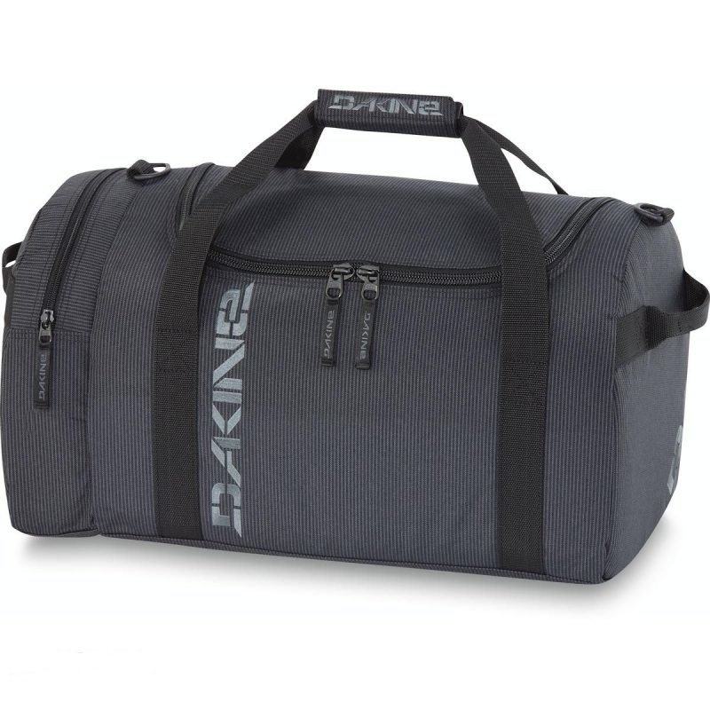 Dakine EQ Bag 74L Carbon