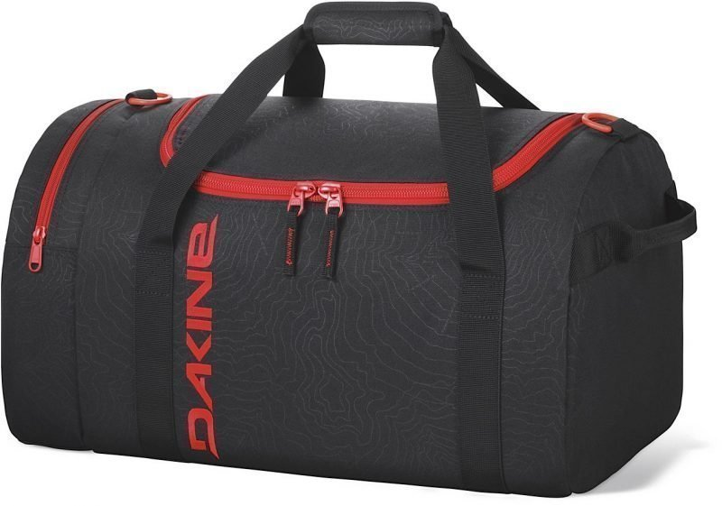 Dakine EQ Bag 74L Phoenix