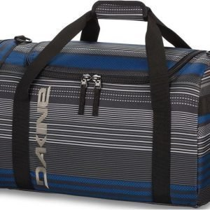 Dakine EQ Bag 74L Skyway