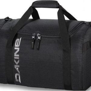 Dakine EQ Bag 74L musta