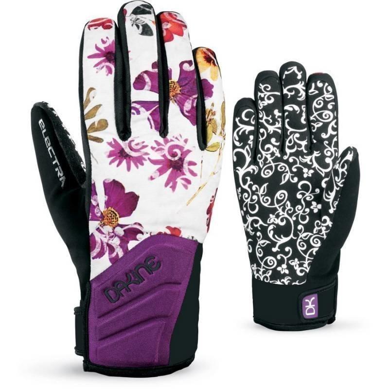 Dakine - Electra Glove girls veranda