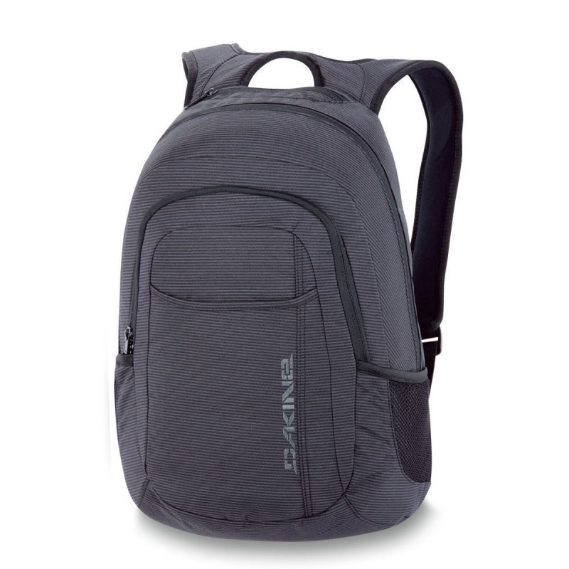 Dakine Factor 20L Black Stripe
