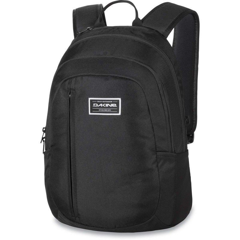 Dakine Factor 22L 1SIZE Black