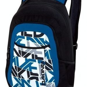 Dakine - Factor frequence