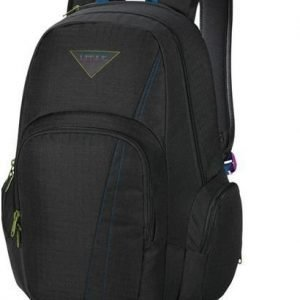 Dakine Finely 25L Black Ripstop