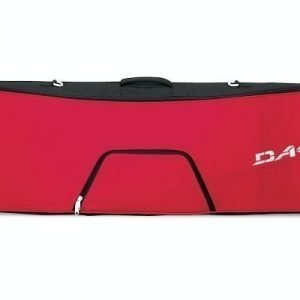 Dakine Freestyle red 157cm