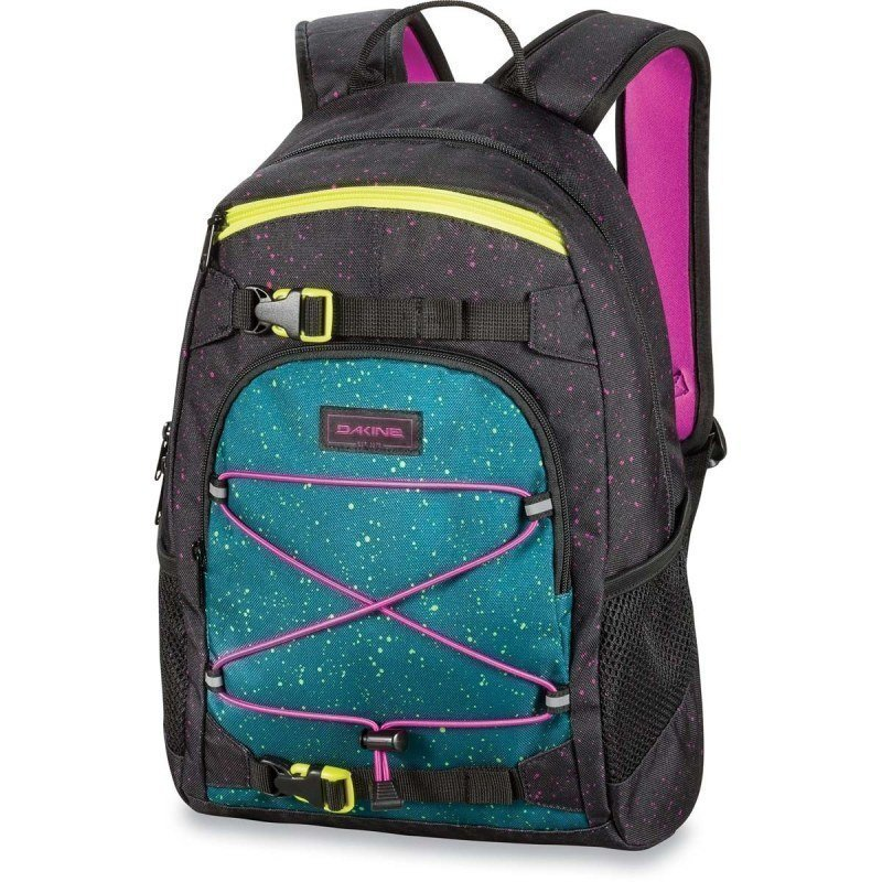 Dakine Girl's Grom 13L 1SIZE Spradical