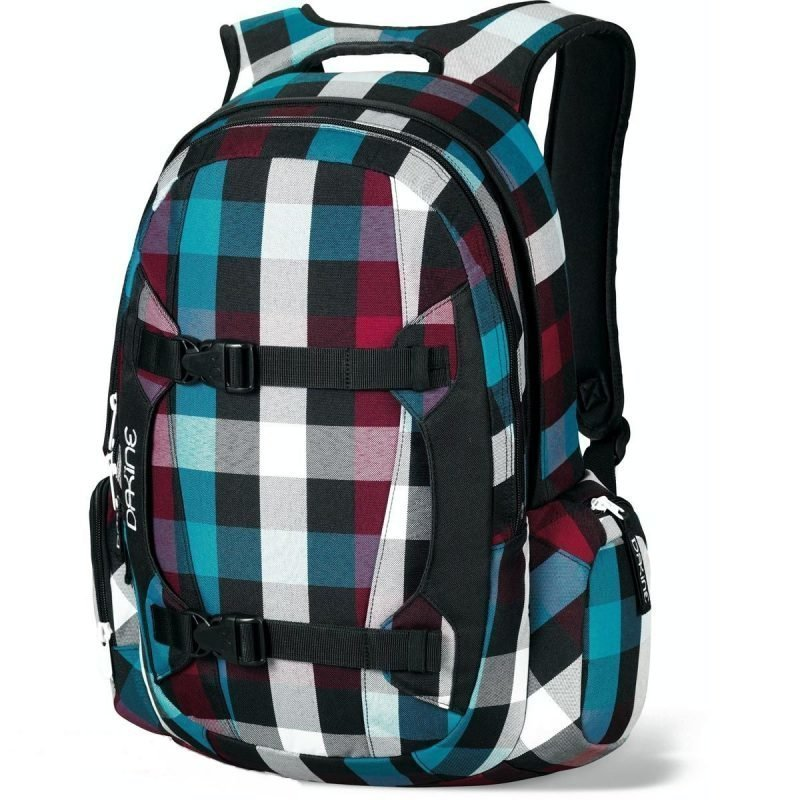 Dakine Girls Mission 25L highland