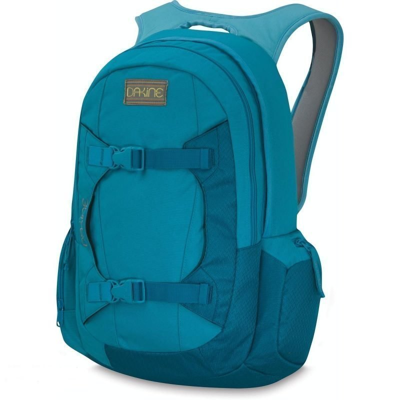 Dakine Girls Mission 25L trinity