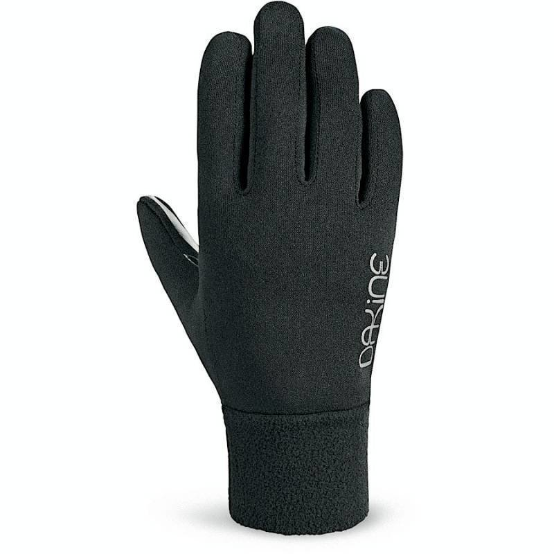 Dakine - Girls Storm Liner Glove