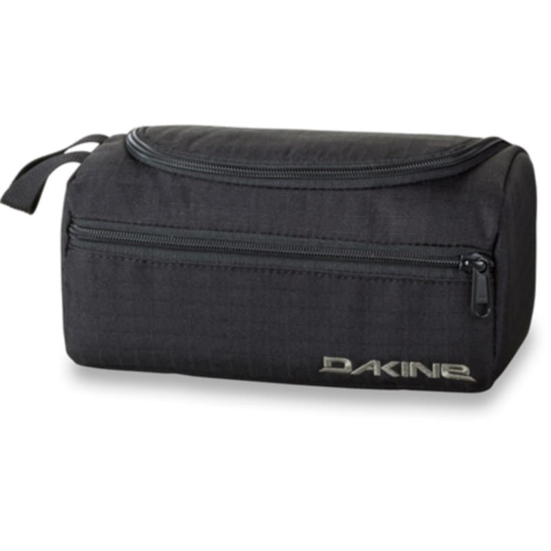 Dakine Groomer OS Black