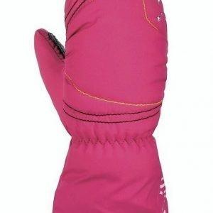 Dakine Hornet Mitt Pink