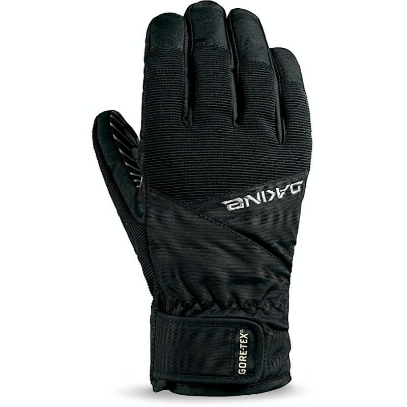 Dakine Impreza Glove black