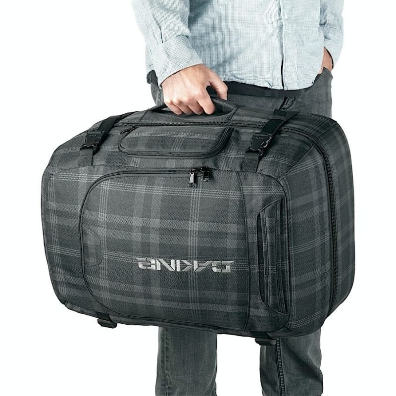 Dakine In Flight 55L