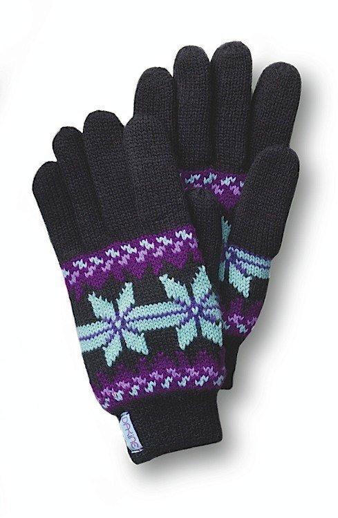 Dakine - Maggie Glove girls black