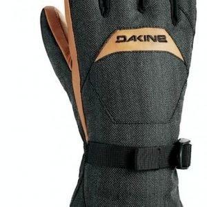 Dakine Nova Glove cognac
