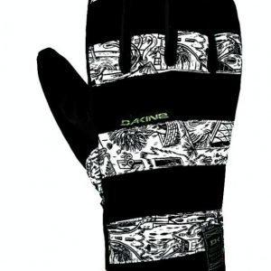 Dakine Omega Glove AC Series