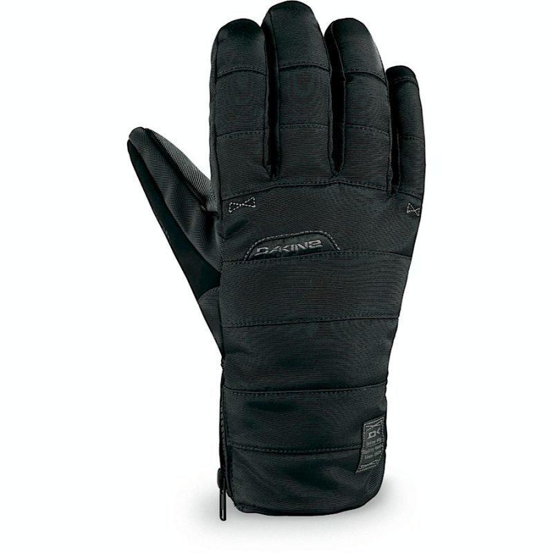 Dakine Omega Glove black