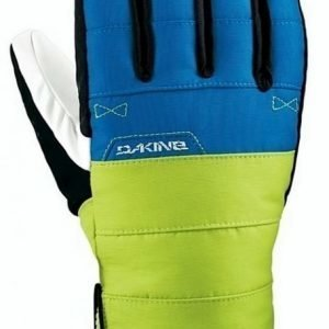 Dakine Omega Glove cobalt