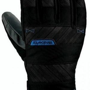 Dakine Omega Glove strata