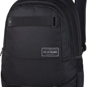 Dakine Option 27L Black