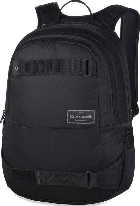 Dakine Option 27L Black
