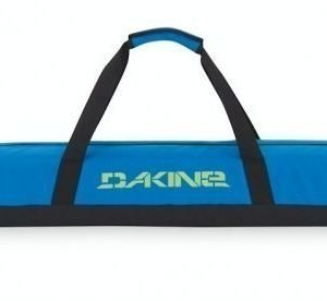 Dakine Padded Single suksipussi yhdelle pacific