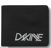 Dakine Payback Wallet black