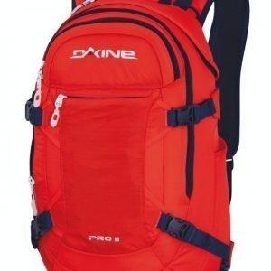 Dakine Pro II 26L octane