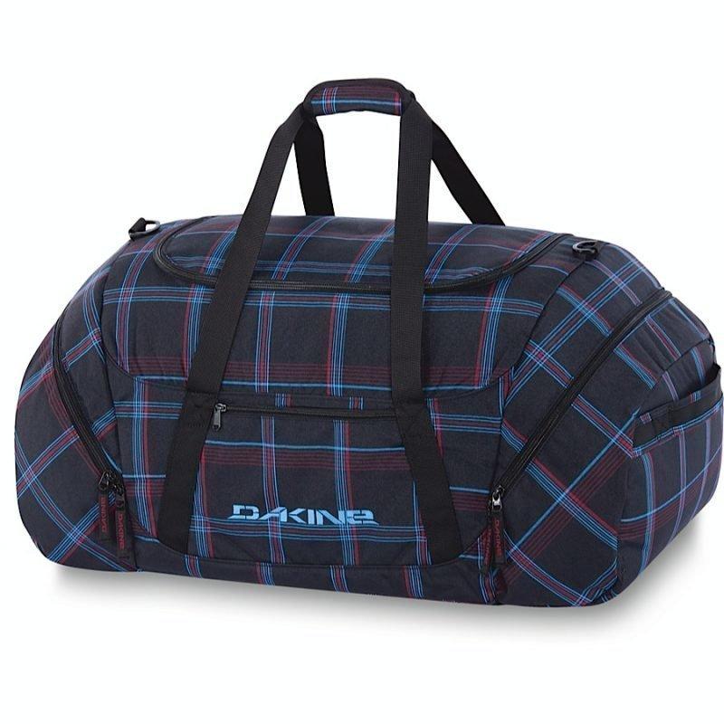 Dakine - Rider's Duffle LG forden