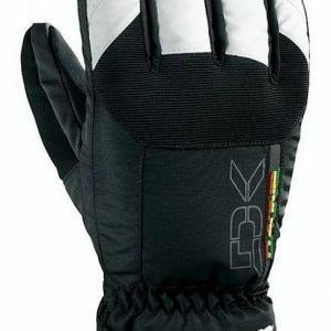 Dakine Scout Short Glove rasta